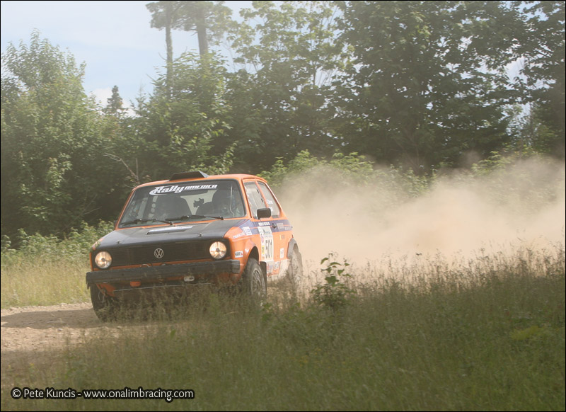 N.E Forest Rally HIMG_6922